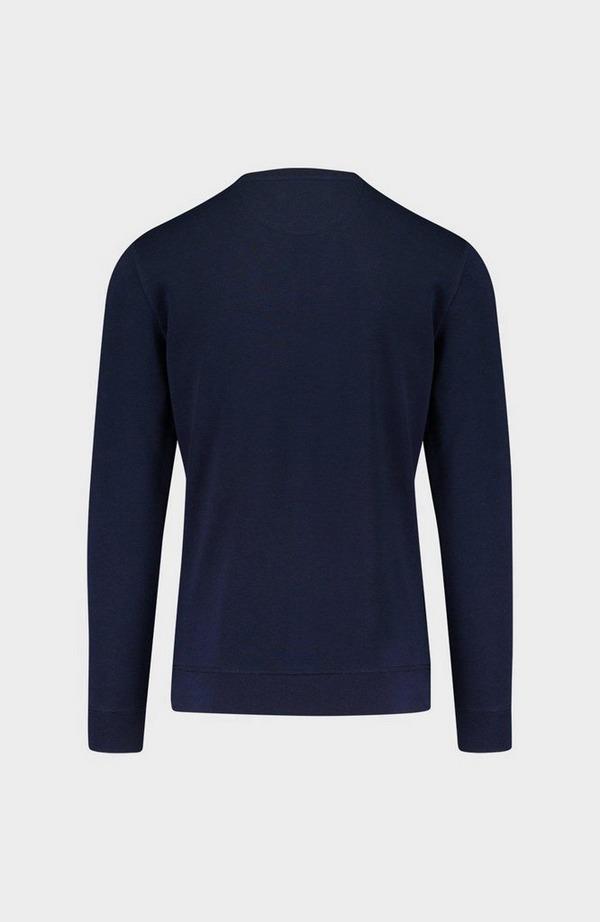 Floyd Logo Monster Sweatshirt