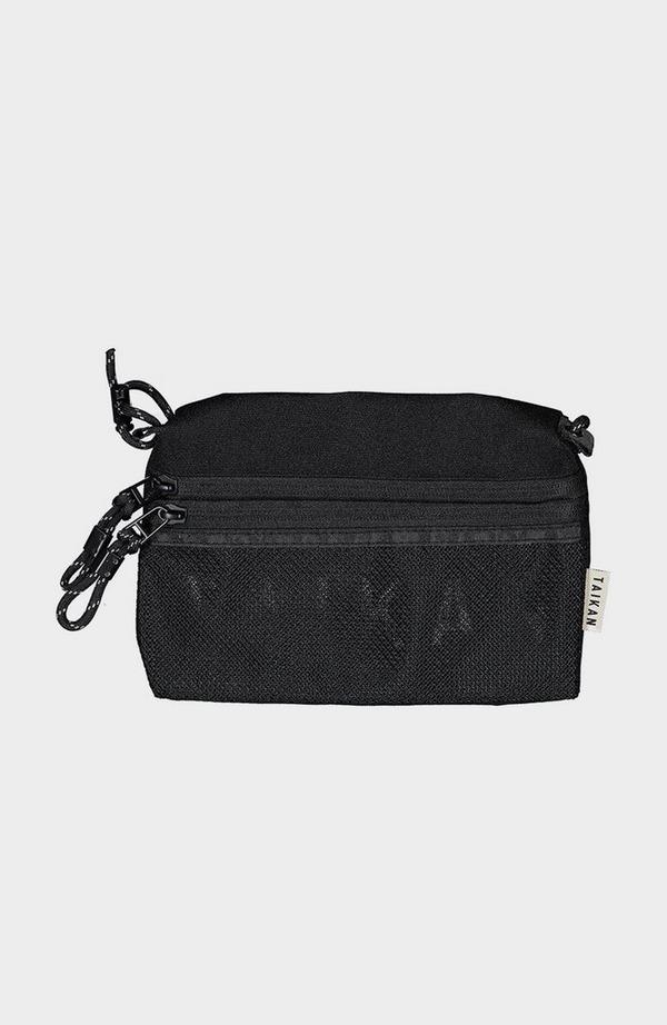 Sacoche Small Messenger Bag