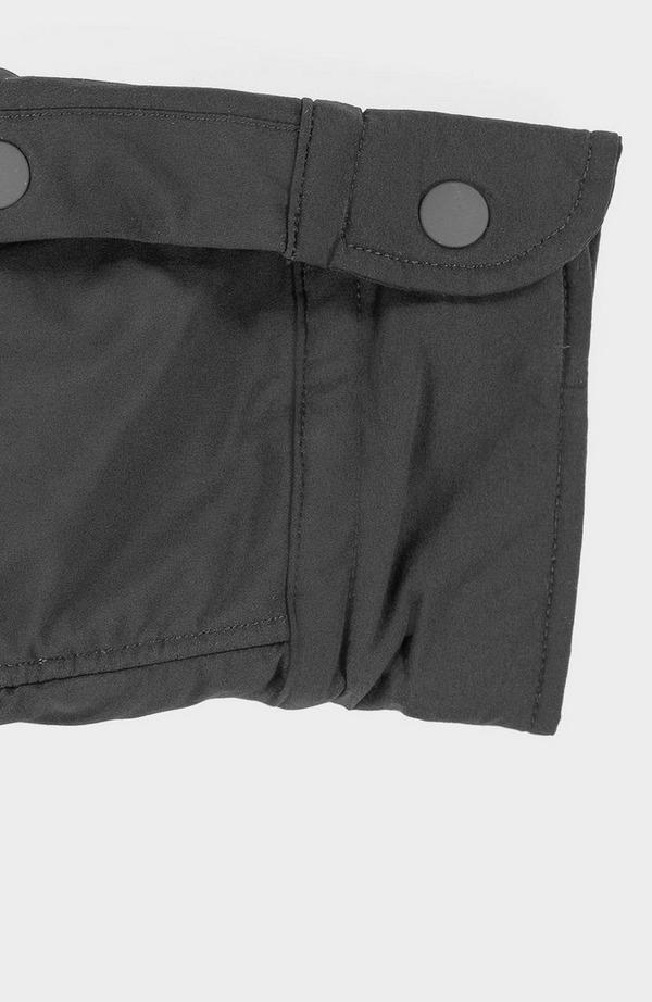 Baeri Long Sleeve Shirt