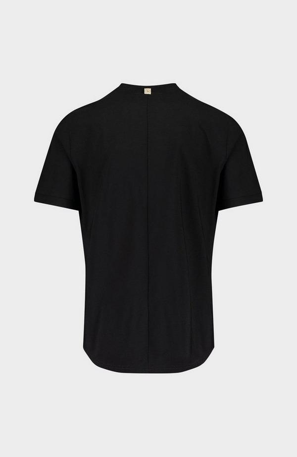 Salvatore Short Sleeve T-Shirt