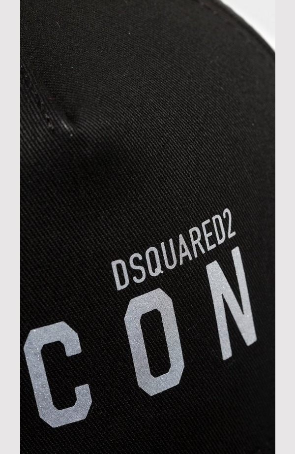 New Icon Small 3m Logo Cap