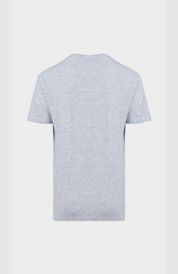 Cool D2 Logo Short Sleeve T-Shirt