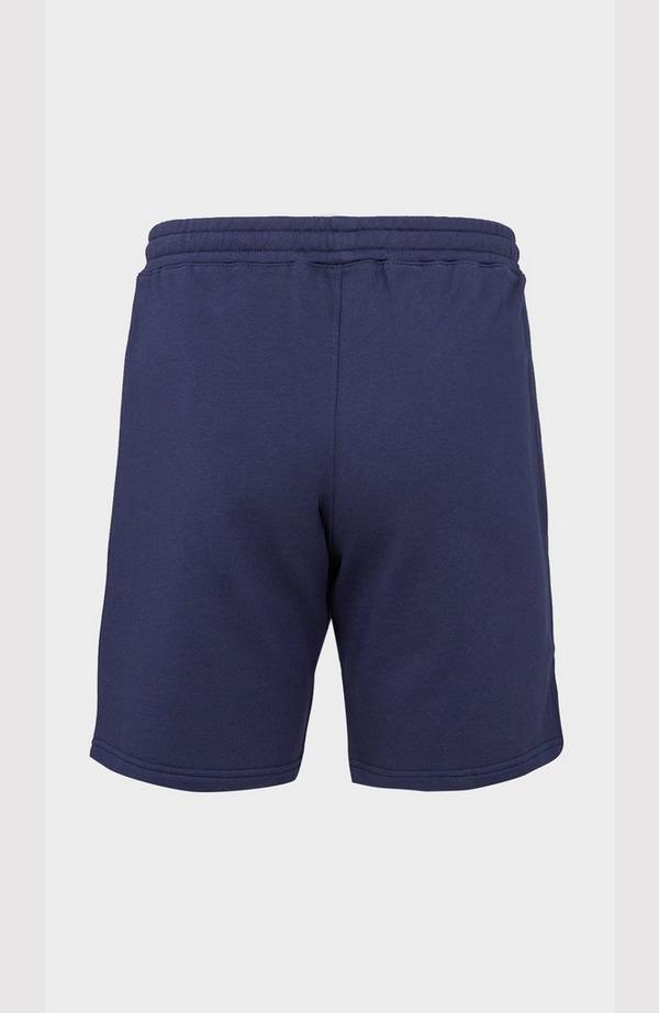 Tiger Crest Shorts