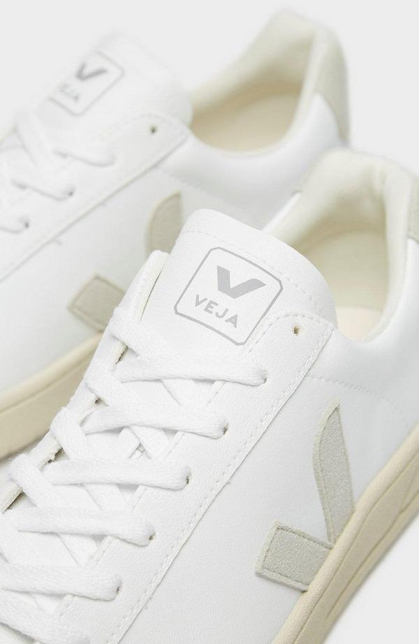 Urca Trainer - White