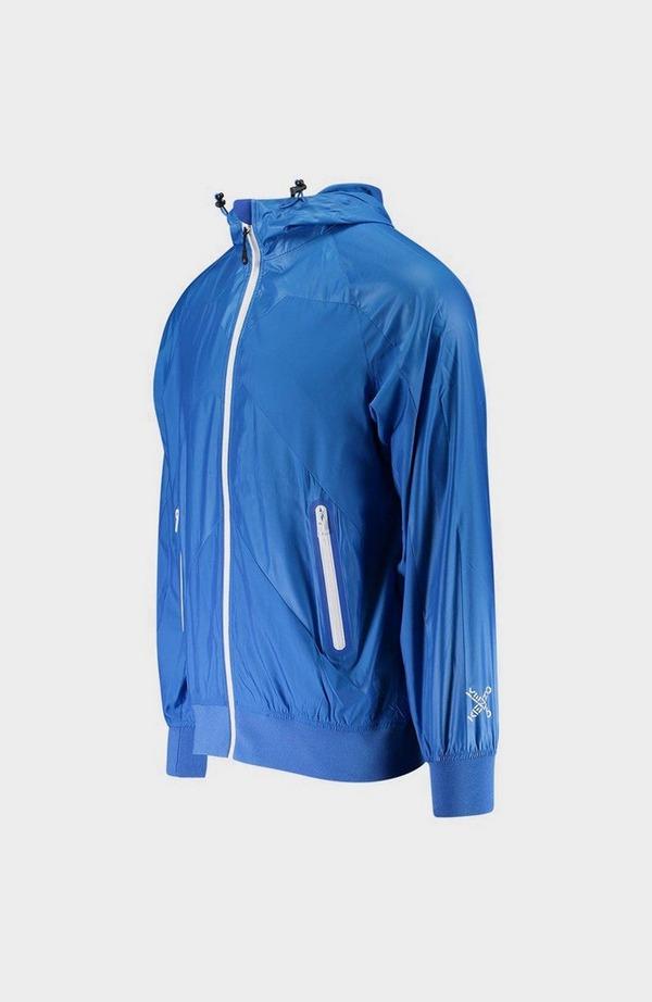 Sport Hood Jacket