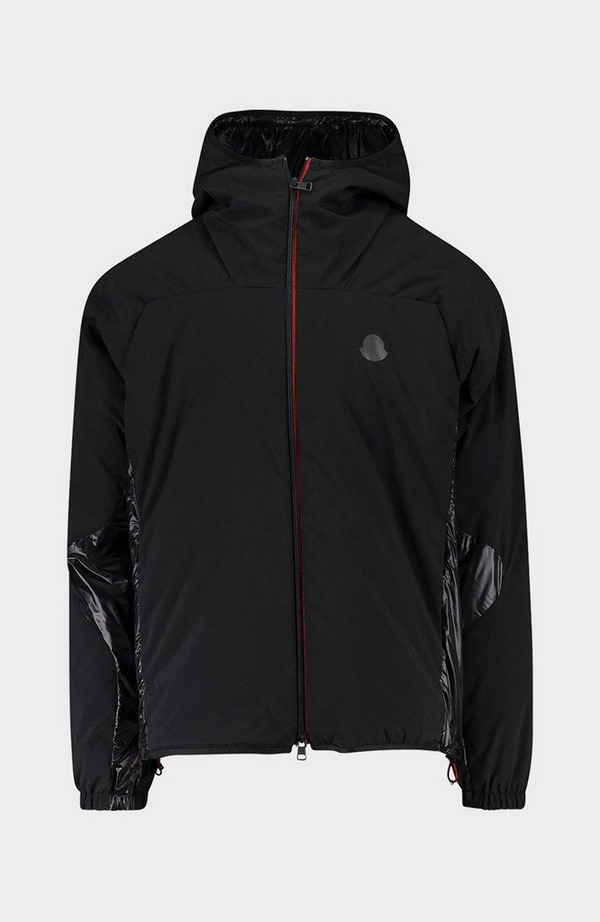 Dalgopol Jacket