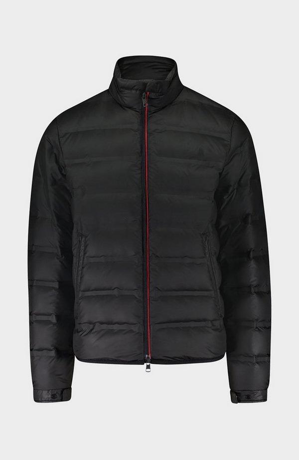 Helfferich Jacket