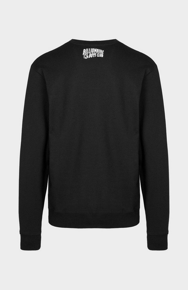 Bunnies Crewneck Sweatshirt