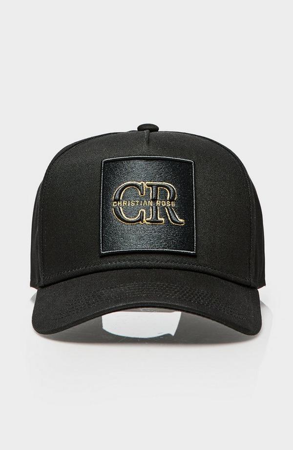 Logo Trucker Cap