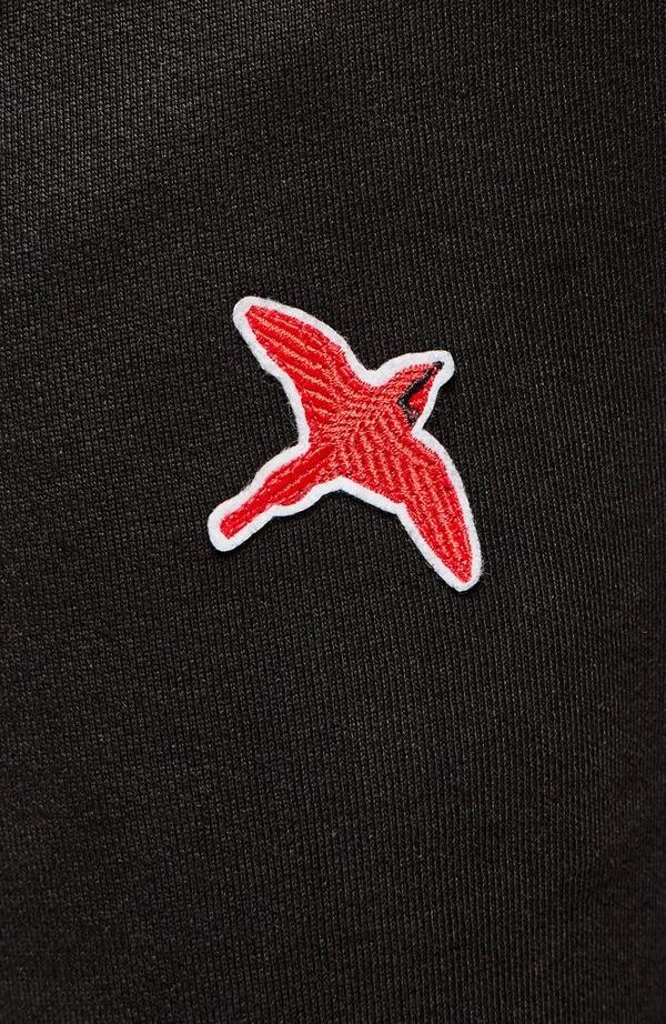 Rouge Bee Bird Sweatpant