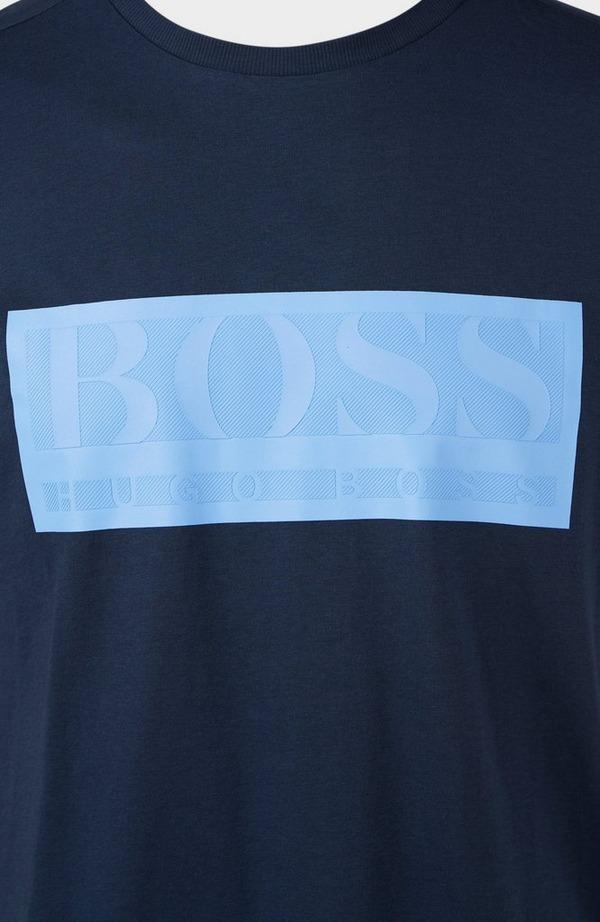 Batch Logo Short Sleeve T-Shirt