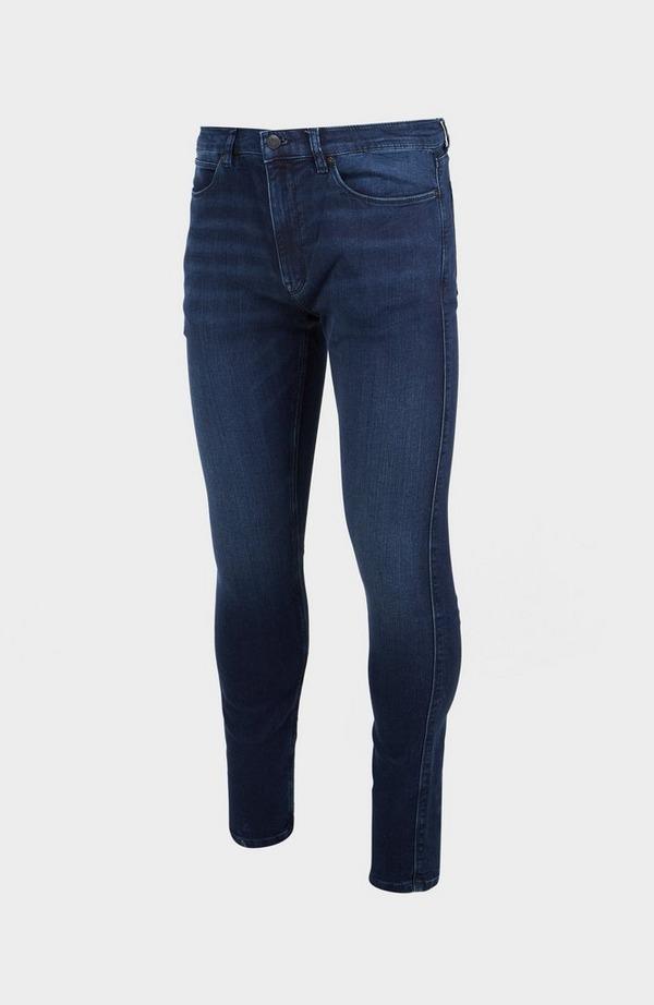734 Skinny Denim Jean
