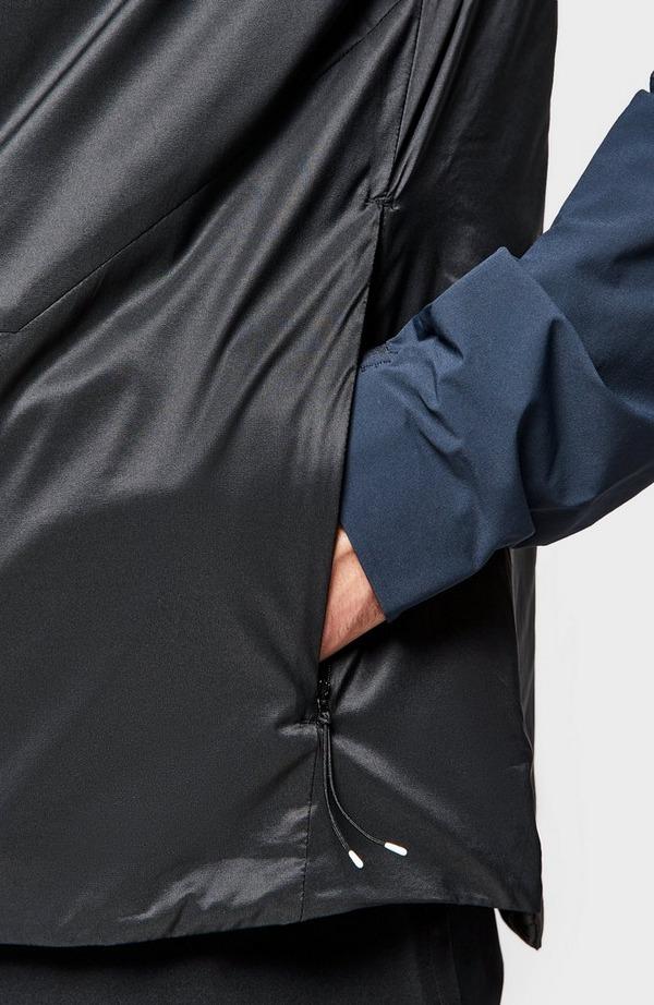 Insulator Two Tone Jacket