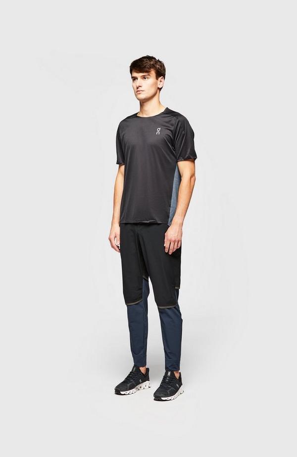Waterproof Pants