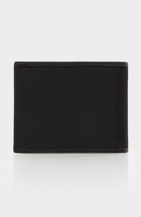Kylo Coin Wallet