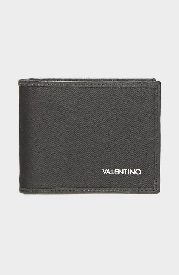 Kylo Billfold Wallet