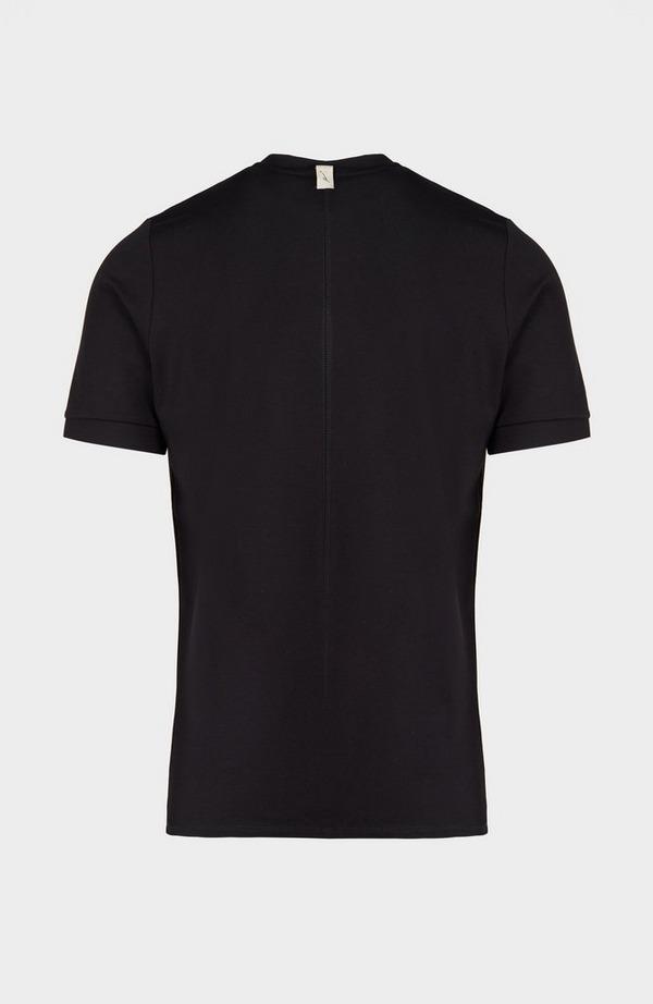 Belmont Short Sleeve T-Shirt
