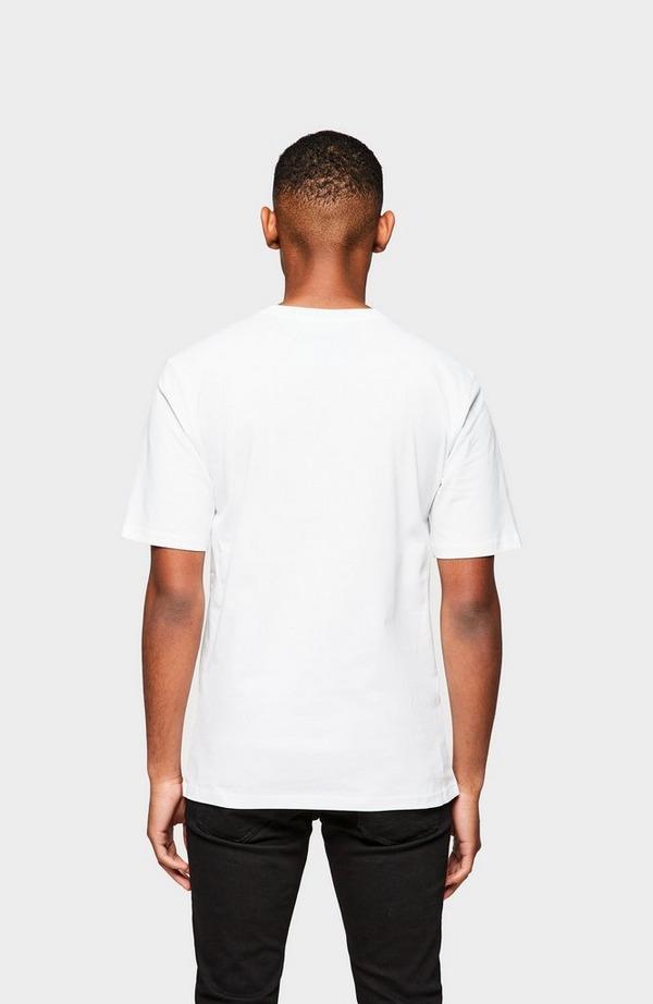Symbols Logo Short Sleeve T-Shirt