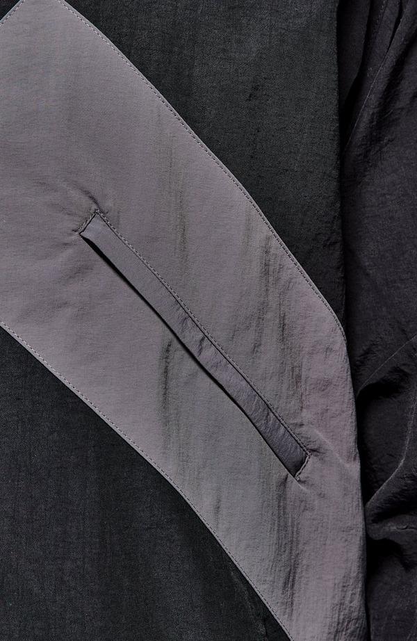 Sport Logo Jacket