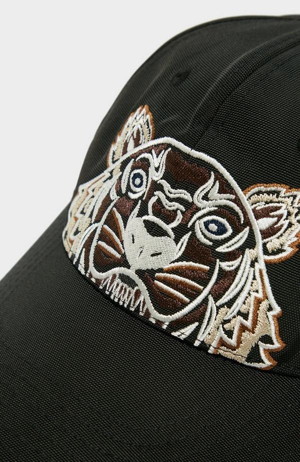 Kampus Tiger Cap