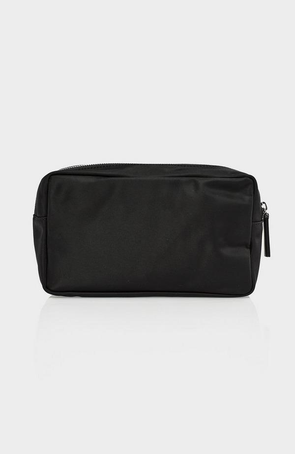Icon Wash Bag