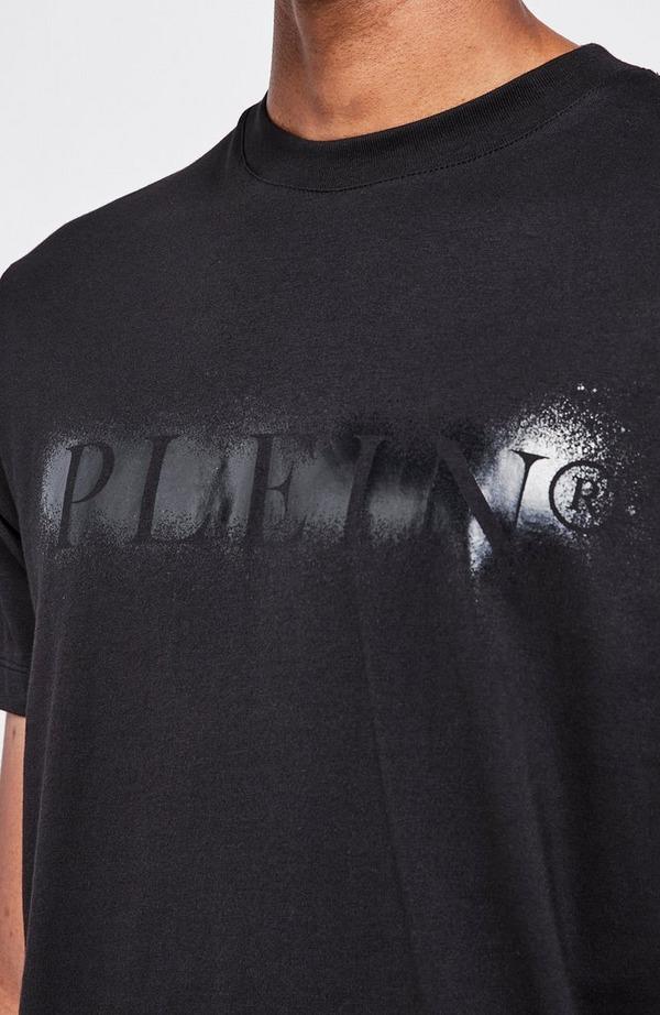 Iconic P Short Sleeve T-Shirt