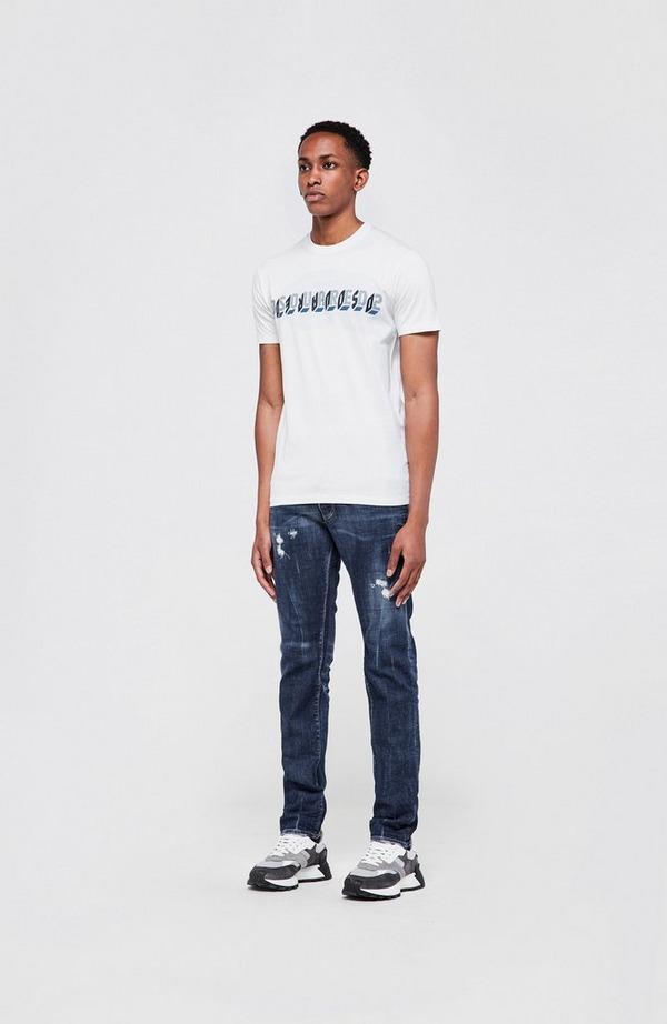 Coolguy Rips Jean