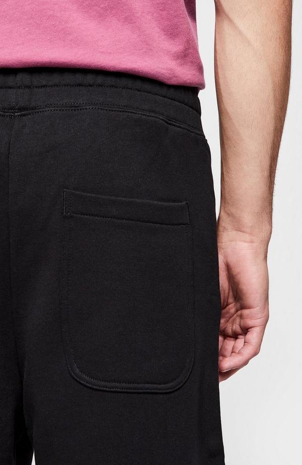 Action Man Shorts