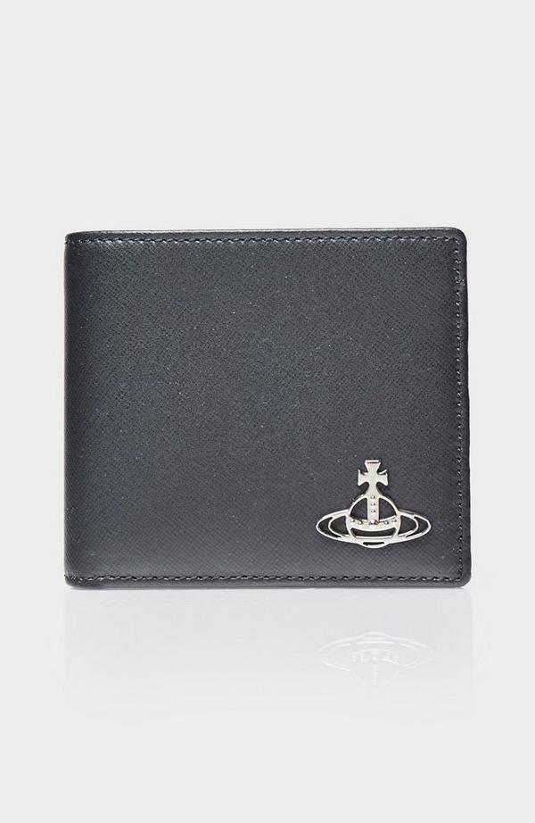 Kent Billfold Wallet