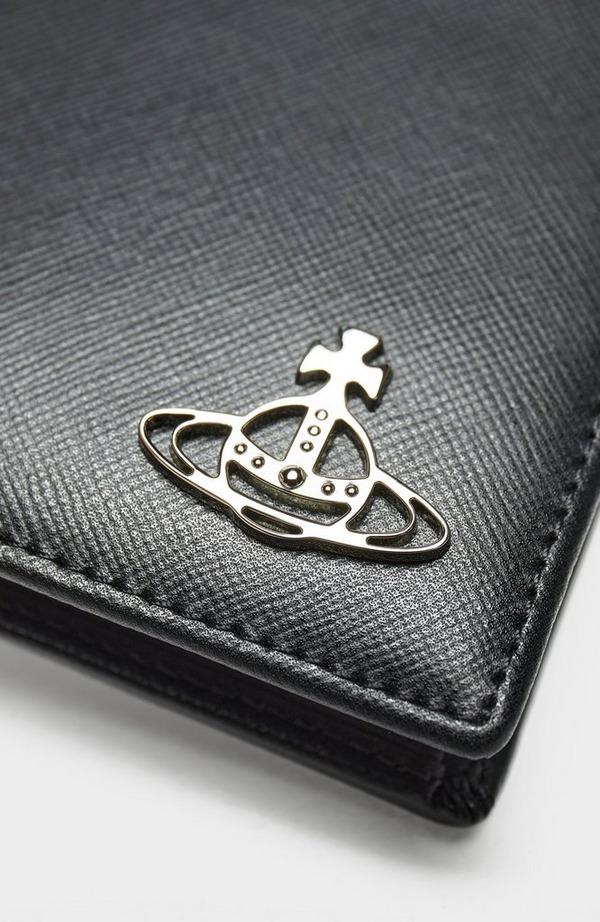 Kent Coin Pocket Wallet