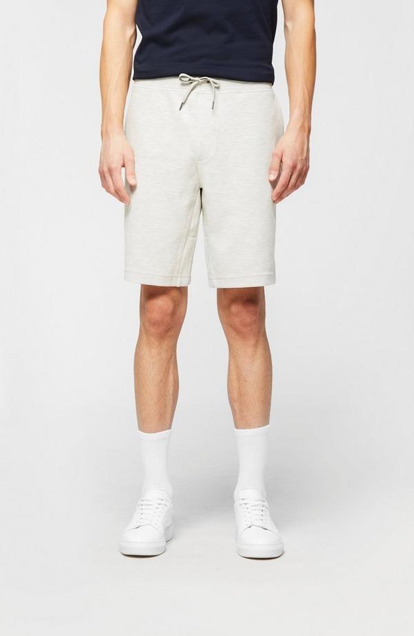 Tech Fleece Short