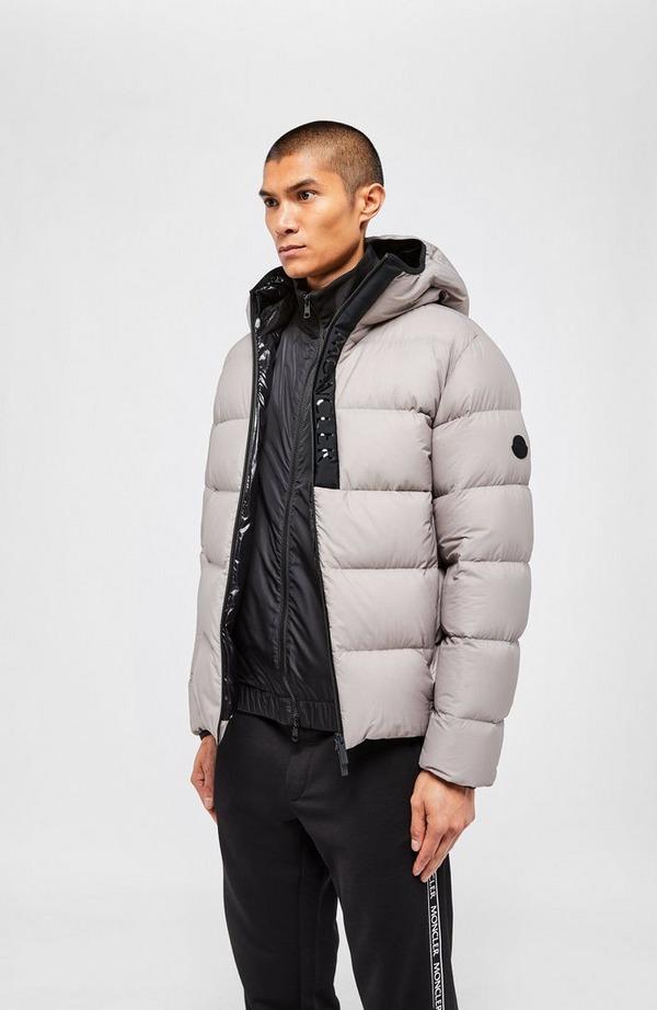 Giraud Jacket