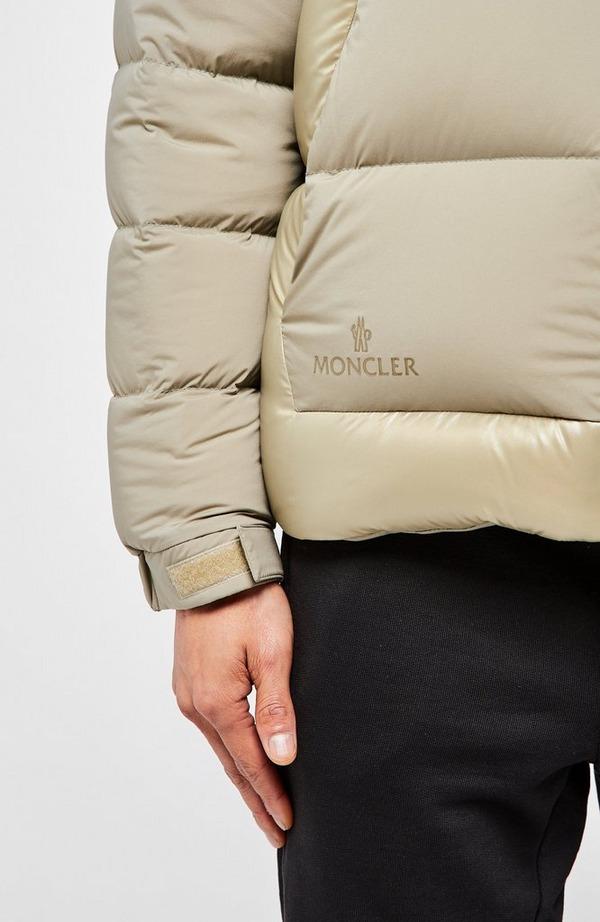 Pallardy Jacket