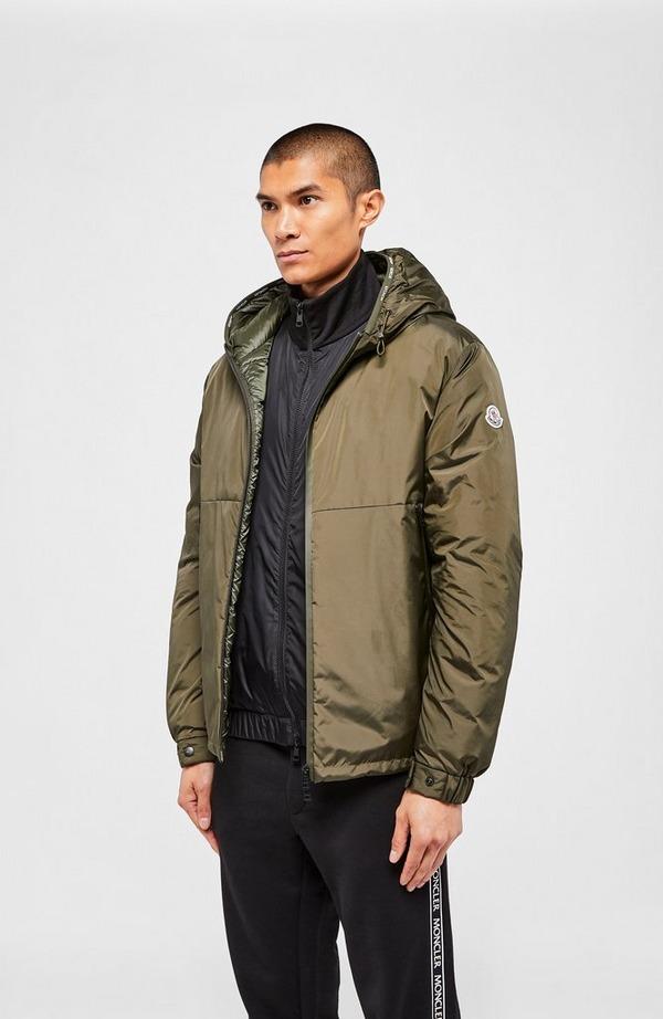 Laurain Jacket