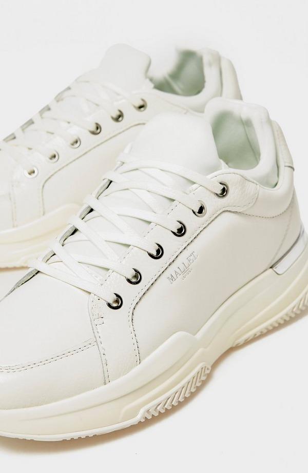 Kingsland 247 White Trainer