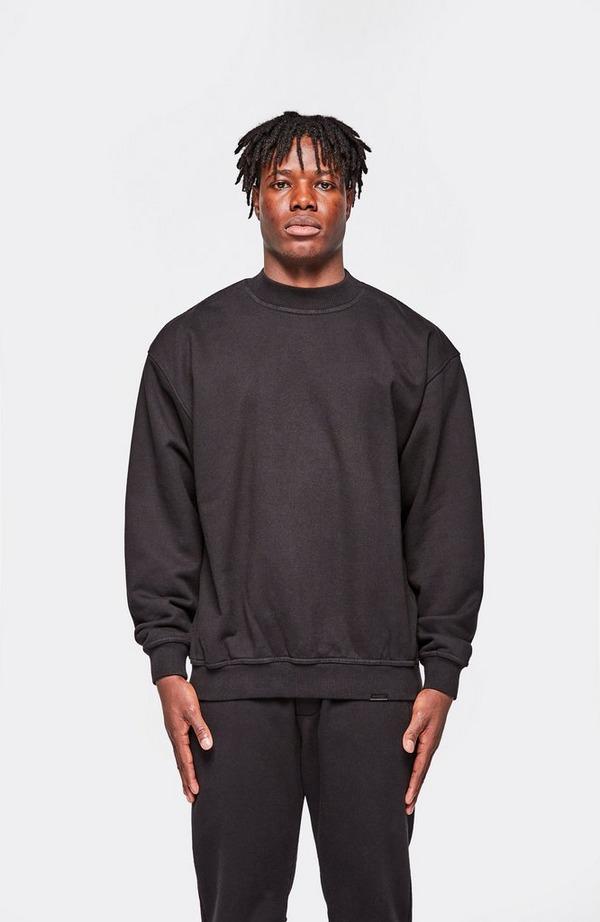 Blank Sweater