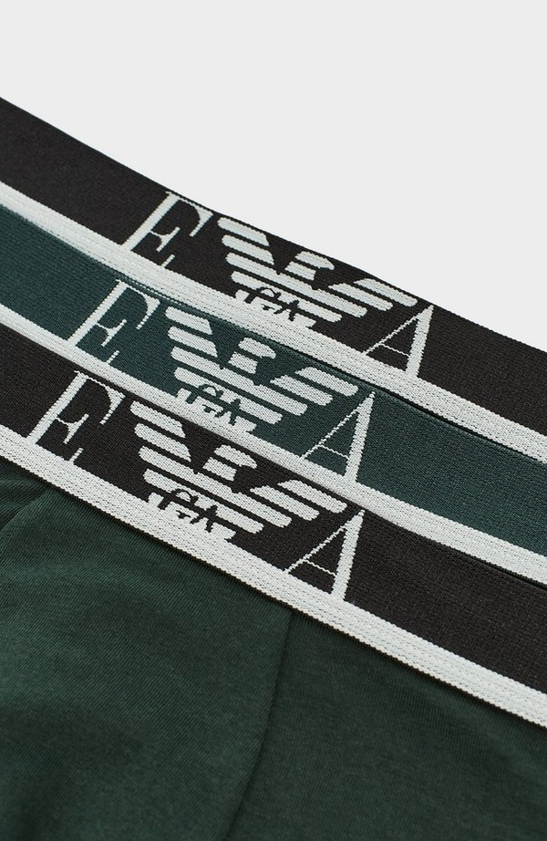 Eagle Three Pack Boxer