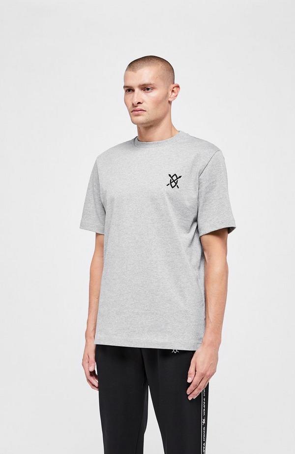 Amsterdam Store Short Sleeve T-Shirt