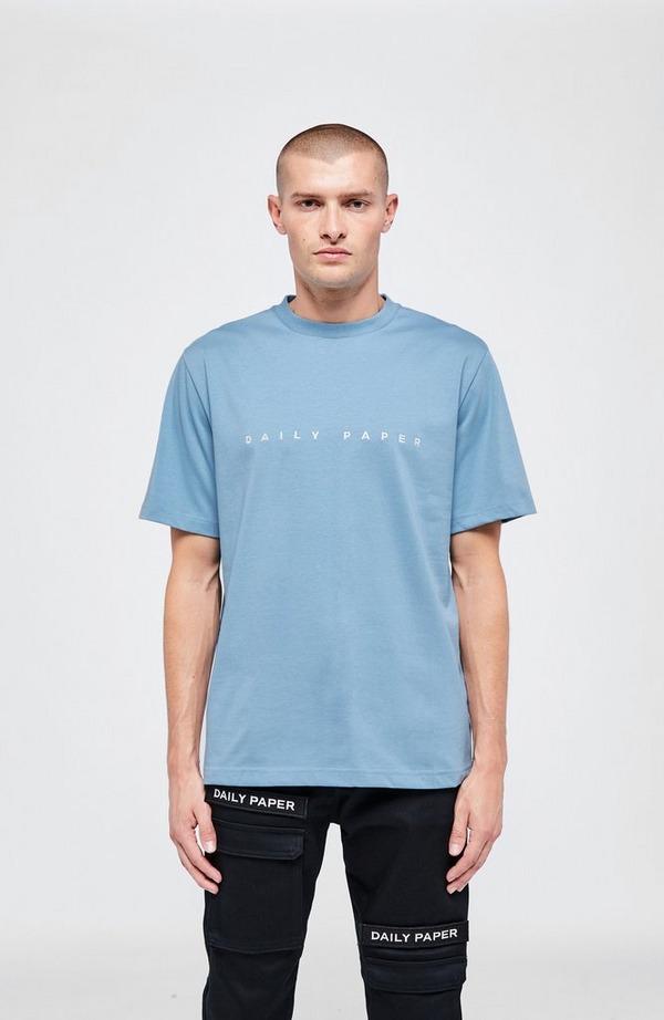 Alias Short Sleeve T-Shirt