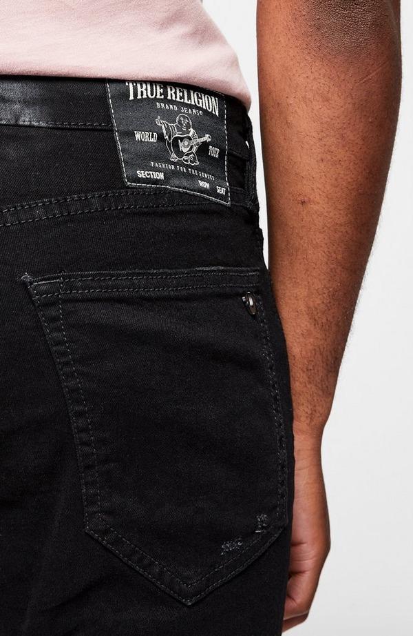 Jack Super Skinny Jean