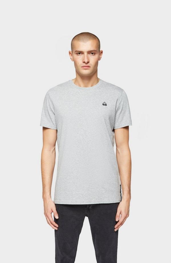 Classic Logo Short Sleeve T-Shirt