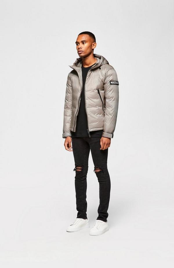 Vic Puffer Jacket