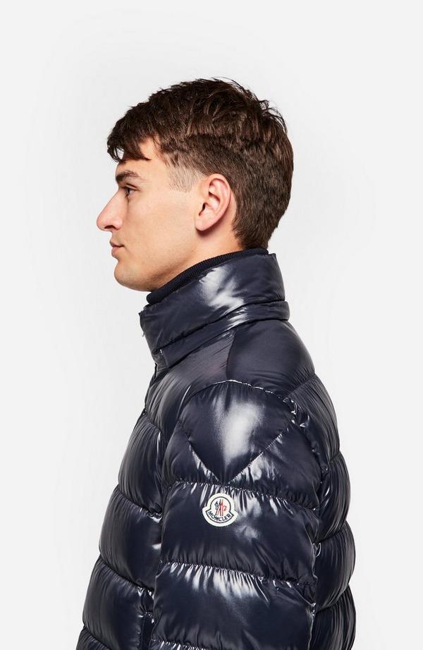 Cuvellier Jacket