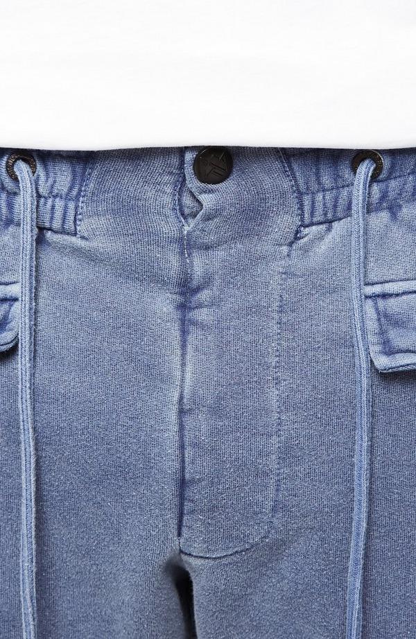 Crown Cargo Pant