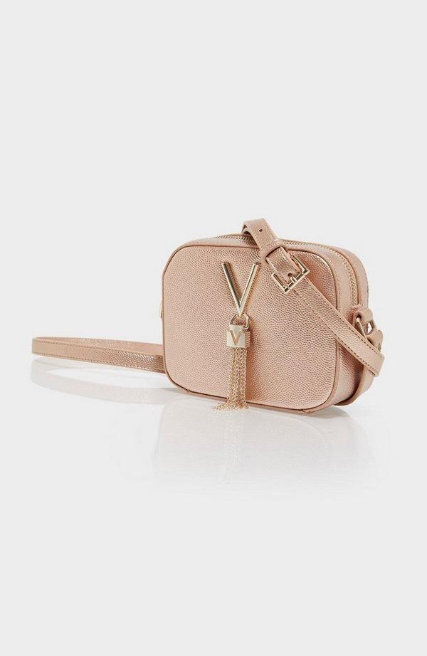 Divina Camera Bag