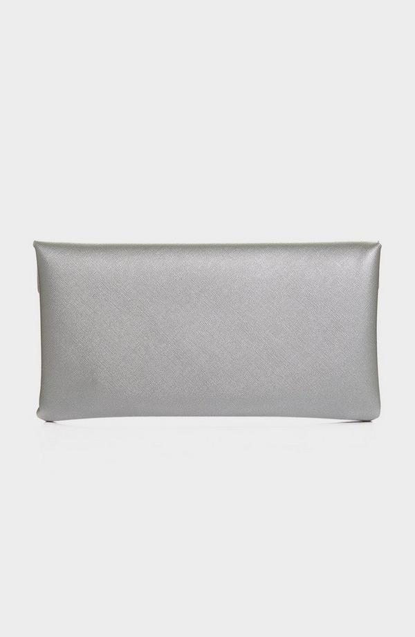 Arpie Clutch Bag
