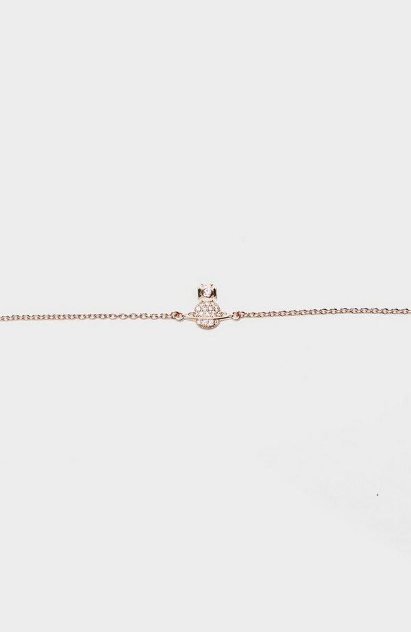 Tamia Bracelet Colour