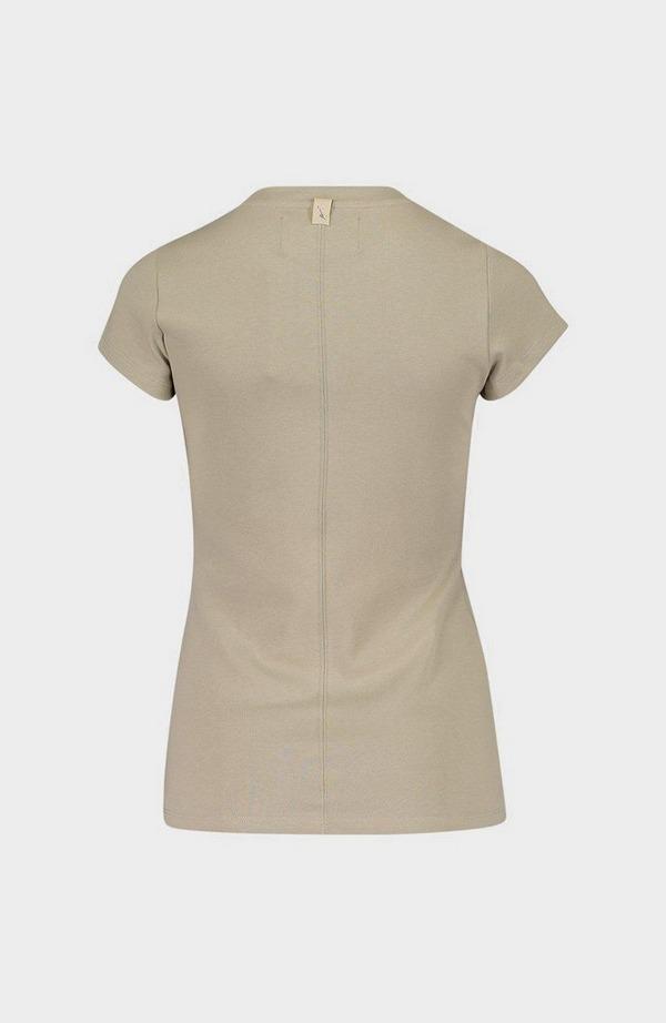 Signature P Short Sleeve T-Shirt