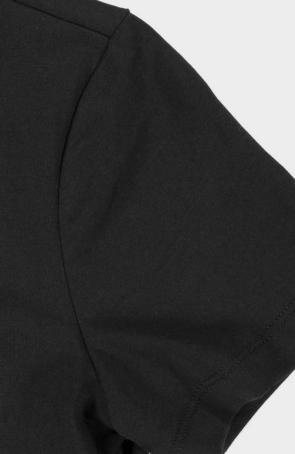 Sequin Eagle T-Shirt