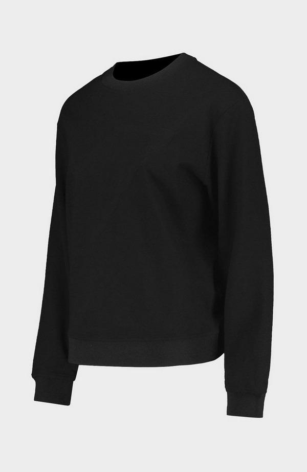 Half Eagle Sweatshirt